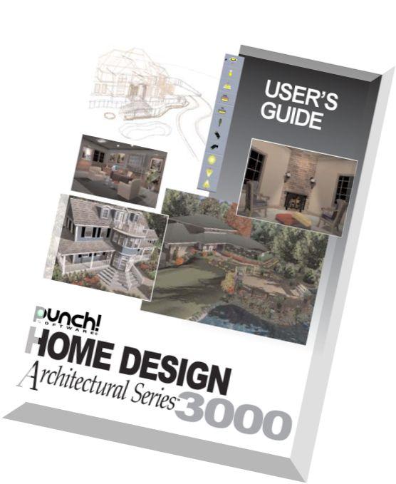Download Home Design Architectural Series 3000