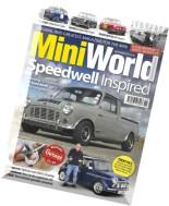 MiniWorld - November 2014