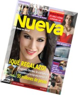 Nueva Mexico - 29 Septiembre 2014