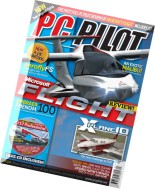 PC Pilot - May-June 2012