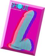 Revista SHOUT - February 2014