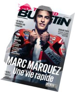 The Red Bulletin France - Septembre 2014