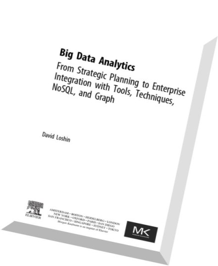 Data analytics tools pdf download