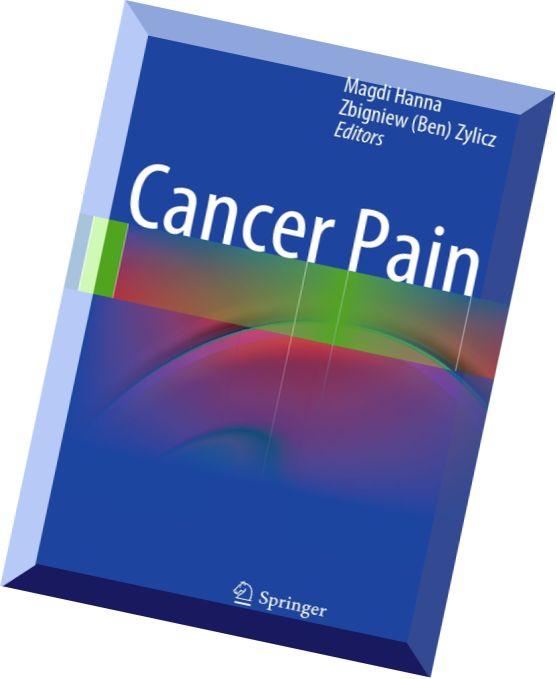 cancer penian