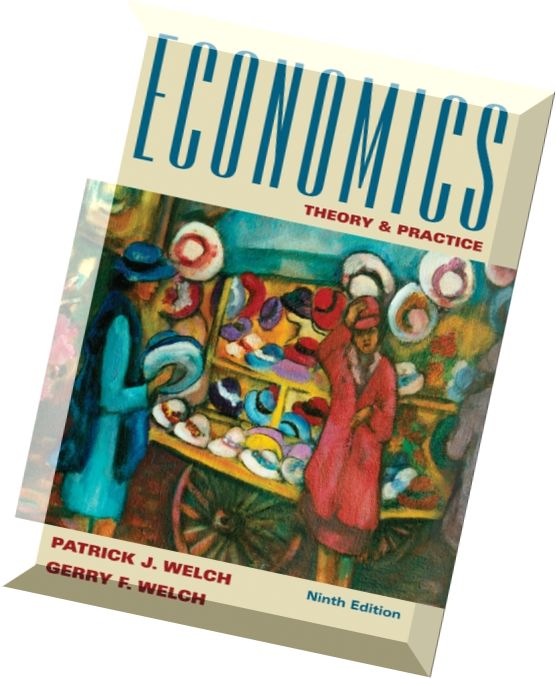 economic theory of crime pdf