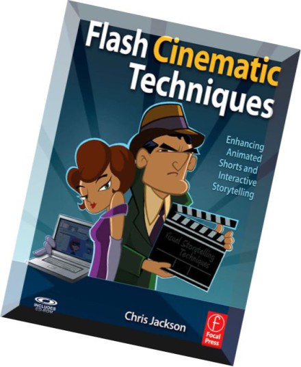 filmmaking techniques and storytelling strategies Try your hand at directing and filmmaking kids tips and techniques filmmaking for kids: kids filmmaking from beginning to end storytelling tips & tricks by.