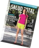Salud Total - Septiembre 2014
