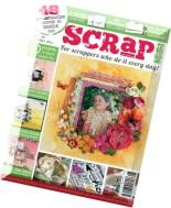 Scrap365 - August-September 2014
