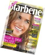 Starbene n. 26, 06 Ottobre 2014