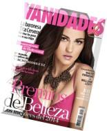 Vanidades Colombia - 26 Septiembre 2014
