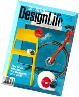 Wired USA Design Life SIP - 2014