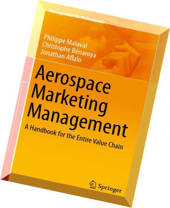 marketing management 2 essay Search wharton marketing department menu.