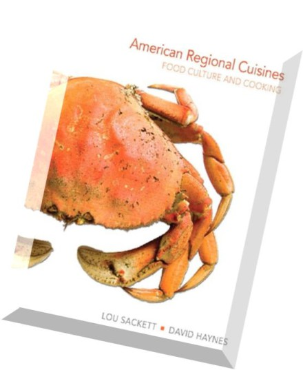 Download american regional cuisines food culture and for American regional cuisine