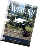 Aviators HOT LINE - September 2014