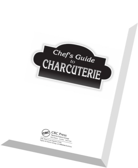 the art of charcuterie pdf