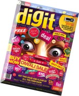Digit - October 2014