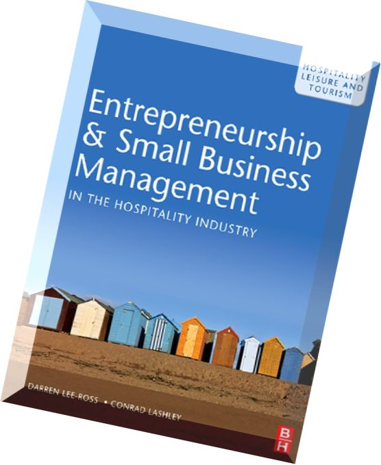 entrepreneurship and small business management research While small business management has remained the main focus of the journal, there has been a significant growth in the number of articles focusing specifically on entrepreneurship also identified in this analysis are the rise of theoretical studies and the relative decline of descriptive work parallel to a clear improvement in.