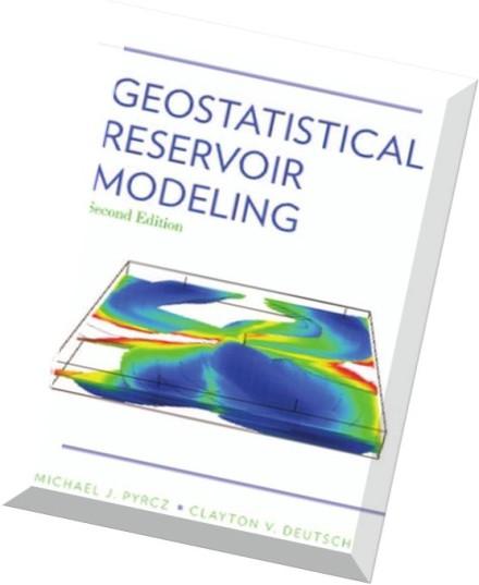 download celestial mechanics. vol. 4 part 1. periodic