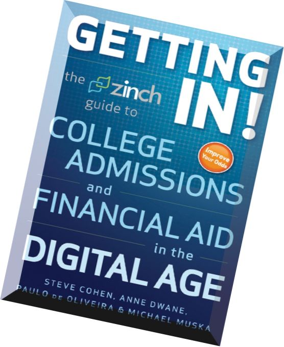 B>College Admission Tips You Might Not Learn in High School
