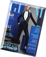 Glam Qatar - October 2014