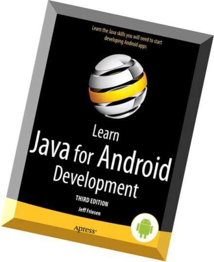 How to learn Java for Android development - Quora
