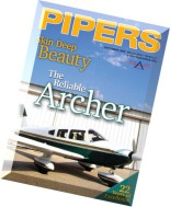 Pipers Magazine - September 2009