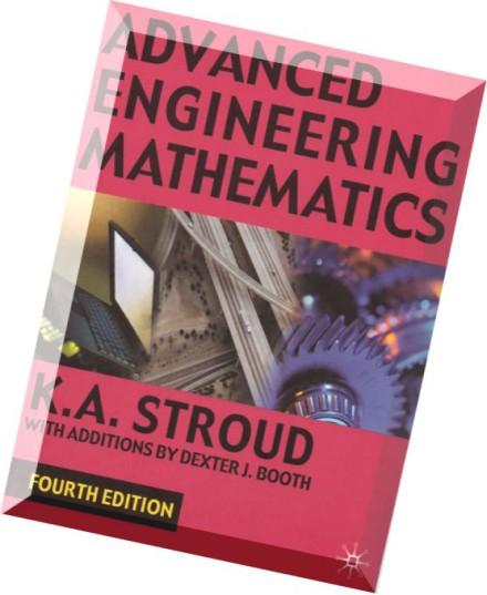 Engineering Mathematics 4 Dr Ksc Pdf Free Download