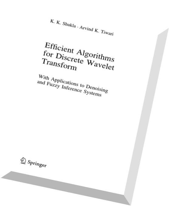 book Структурный подход к проектированию информационных систем 0