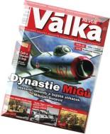Valka Revue 2013-10