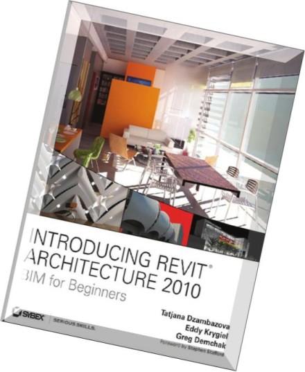 Interior design books for beginners pdf