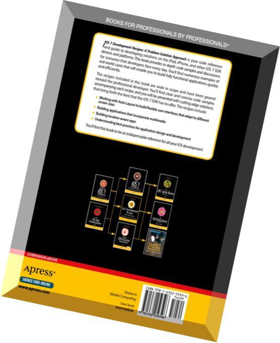 springrecipes a problem-solution approach pdf