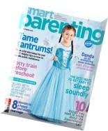 Smart Parenting - October 2014