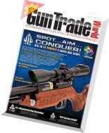 Gun Trade World - October 2014