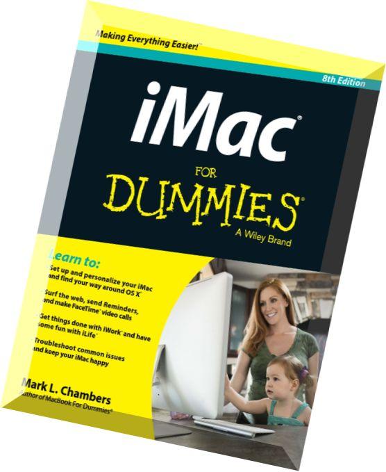 wordpress for dummies 8th edition pdf