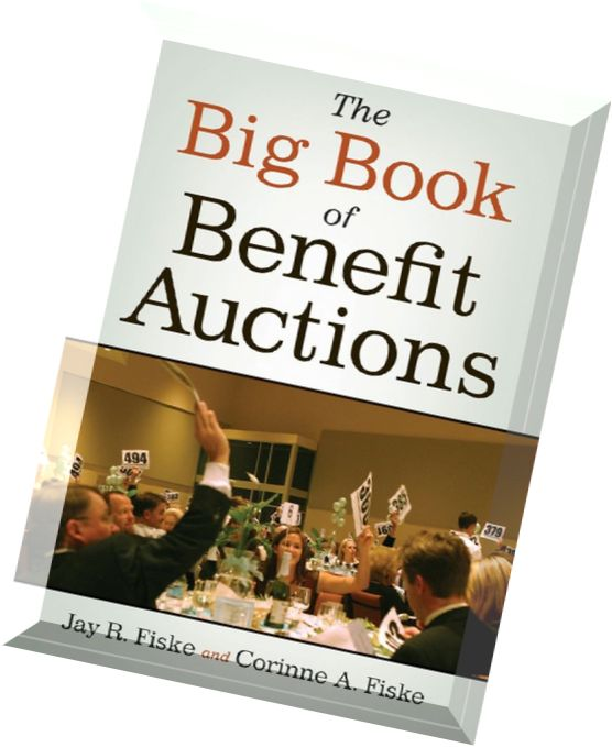 download analysis and applications isaac