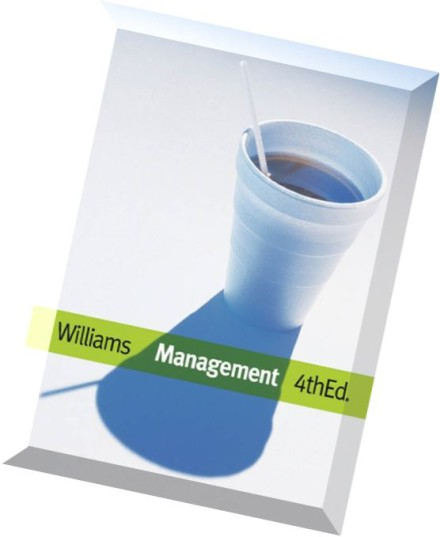 total facility management 4th edition pdf