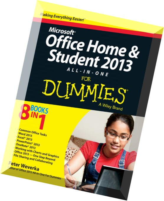 download microsoft office home and student edition 2013. Black Bedroom Furniture Sets. Home Design Ideas