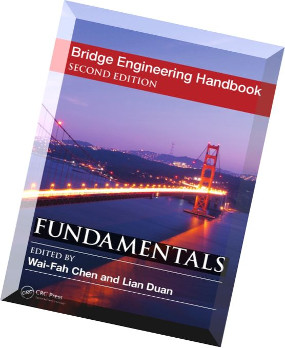 engineering handbook pdf download