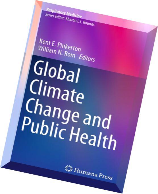 globalization and health essay