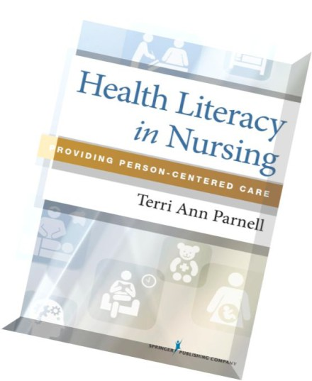 How health literacy affects a persons