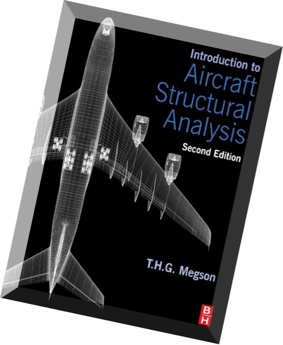 an introduction to the analysis of aircraft terrorism An analysis on the detection of biological contaminants aboard aircraft an analysis on the detection of upon the rate of contaminant introduction.