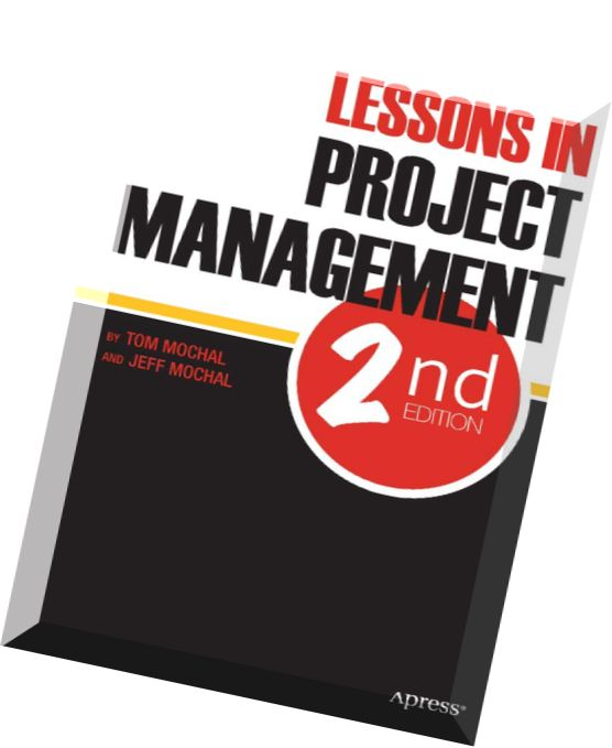 writing your management dissertation or project report