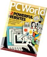 PCWorld Magazine - October 2014
