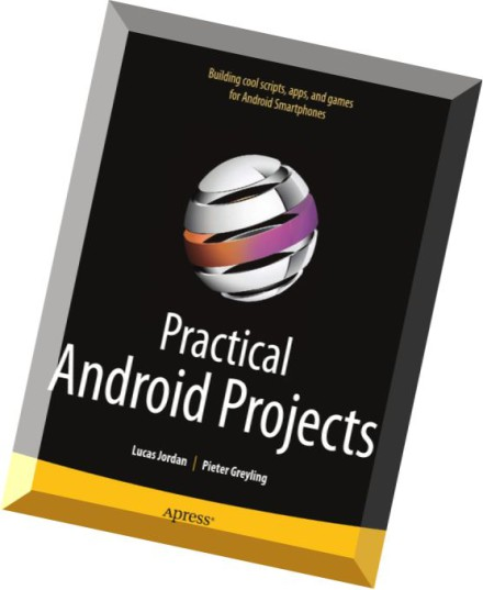 practical django projects pdf download