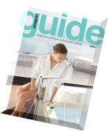 Designer Kitchen & Bathroom - Designer Bathroom Furniture and Product Design Guide 2014