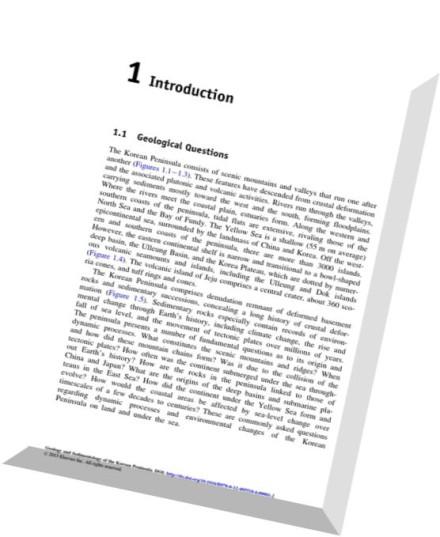 Bernsteinian Analysis Essay