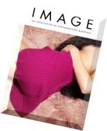 Image Magazine N 02, 2014
