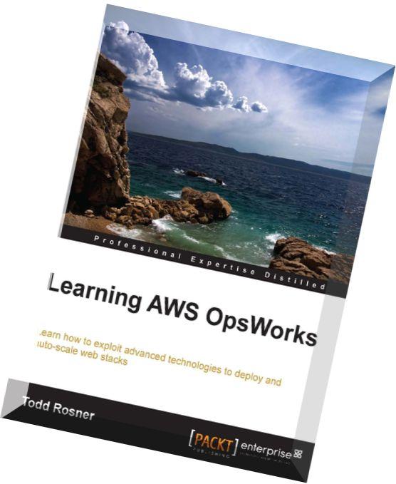 learning drupal 8 pdf download