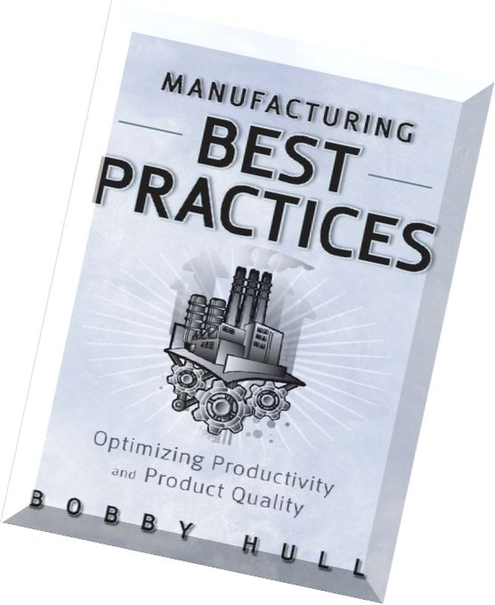 perl best practices pdf download