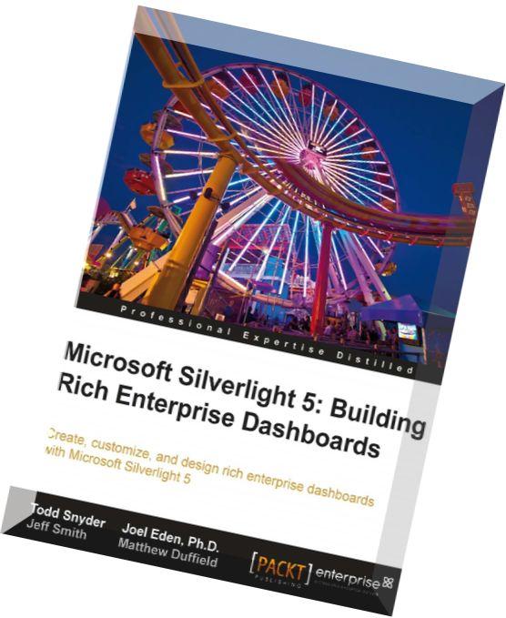 microsoft silverlight tutorial pdf download